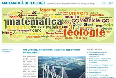 matematicai-si-teologie