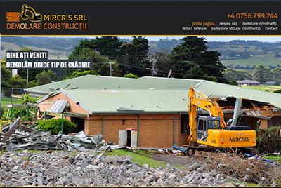 demolare-constructii