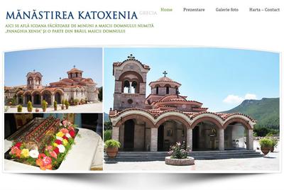 manastirea-katoxenia2