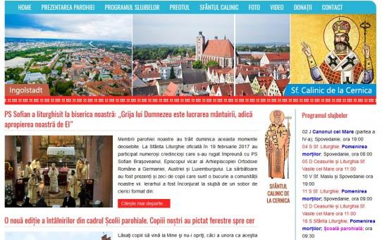 parohia-ingolstadt