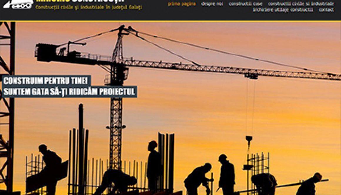 mircris-constructii