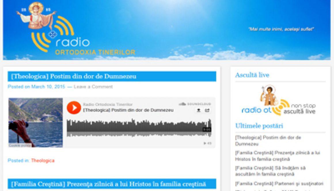 Radio-Ortodoxia-Tinerilor