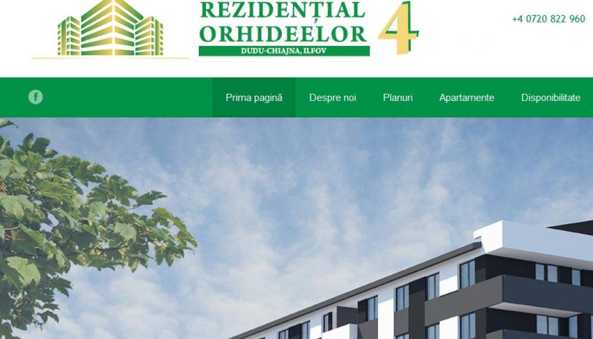 rezidential-orhideelor2.ro2