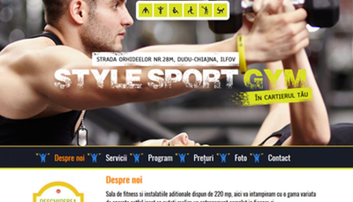 stylesportgym-ro