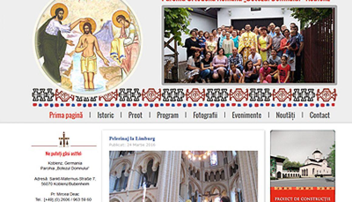 biserica-koblenz