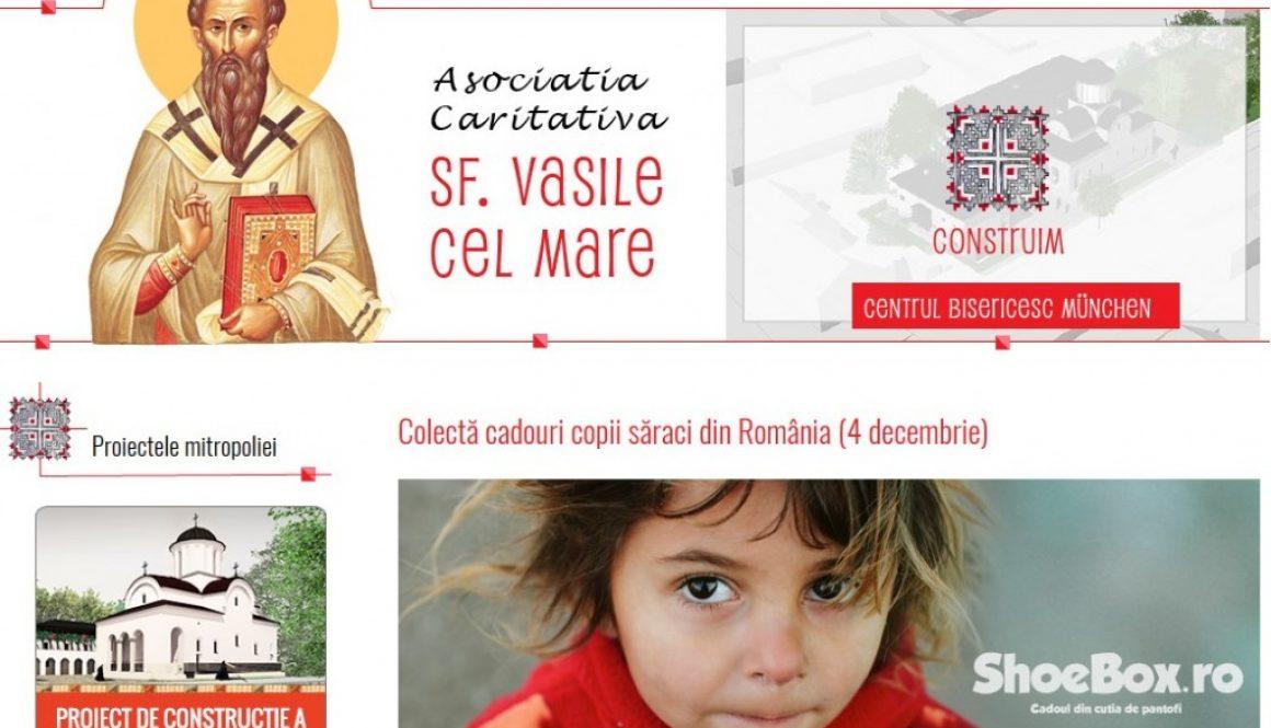 asociatia-caritativa-sf-vasile