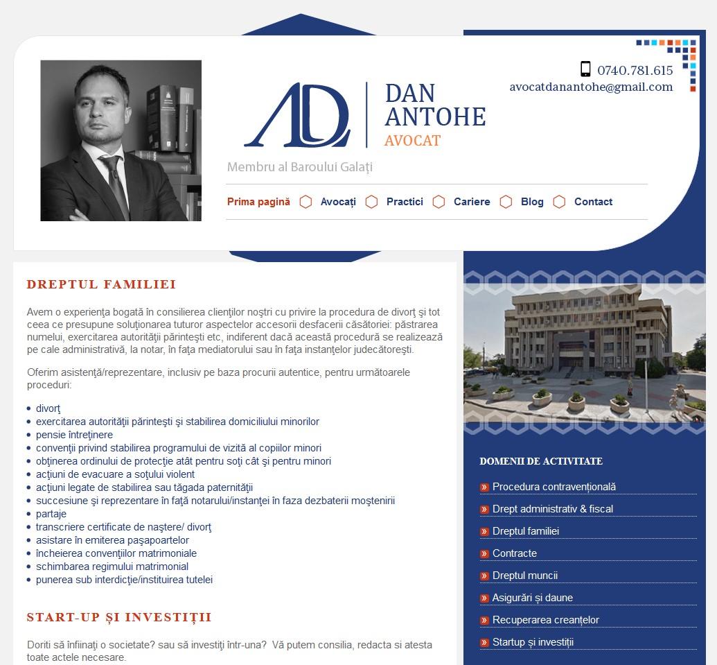 avocat-dan-antohe
