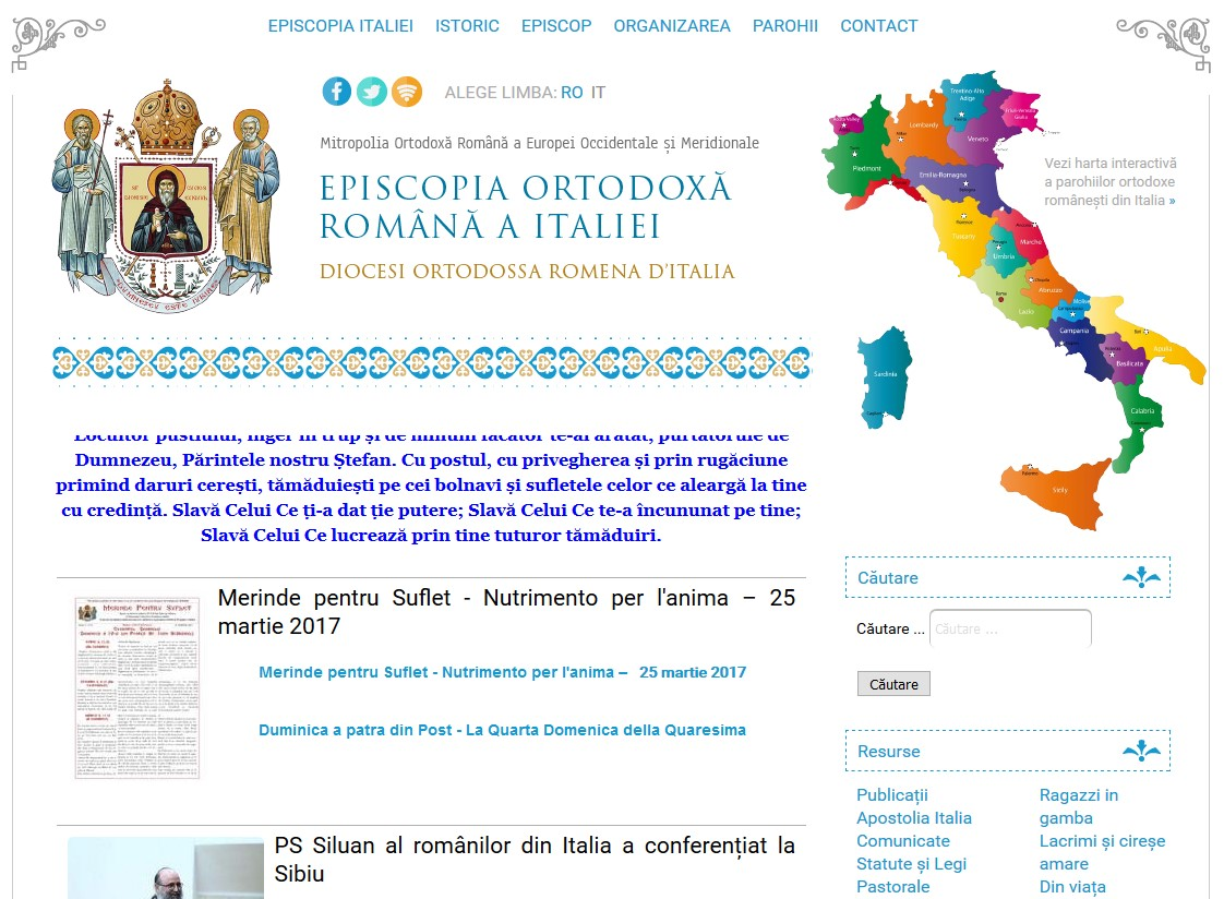 episcopia-italiei-it