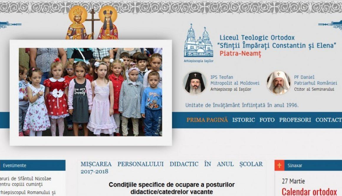 liceul-teologic-piatra-neamt