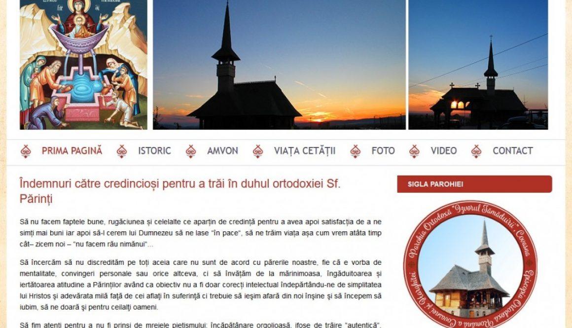 parohia-ortodoxa-covasna