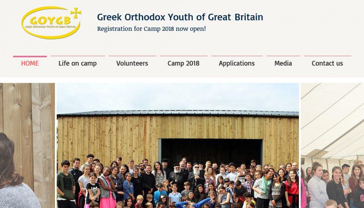 goygbcamp.org.uk