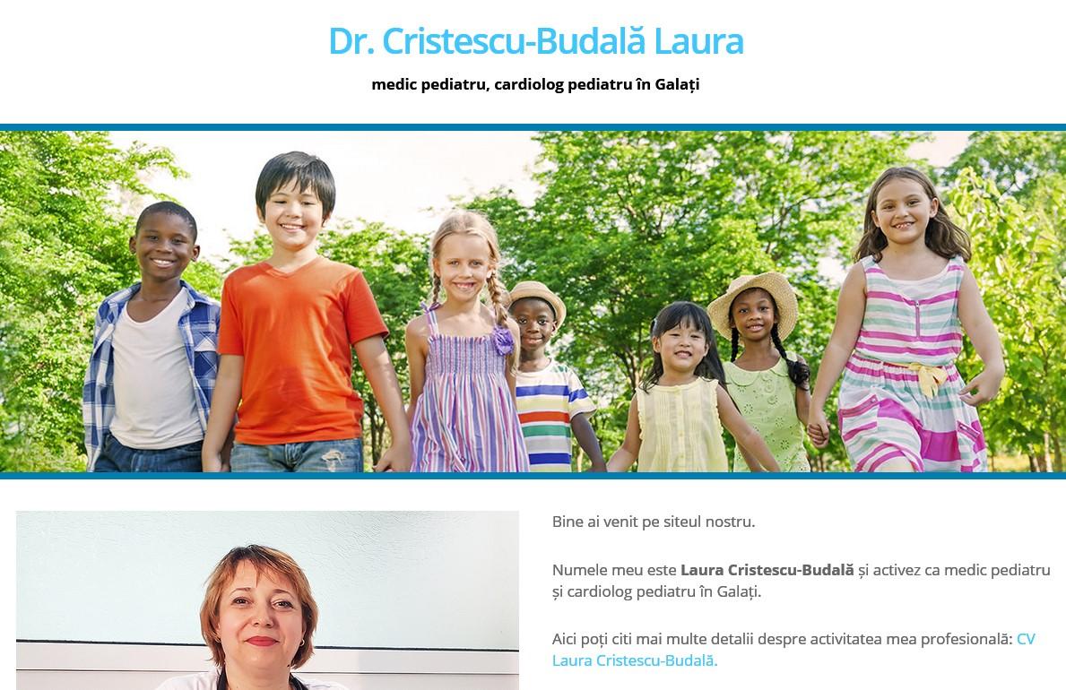 cristescu-budala-ro