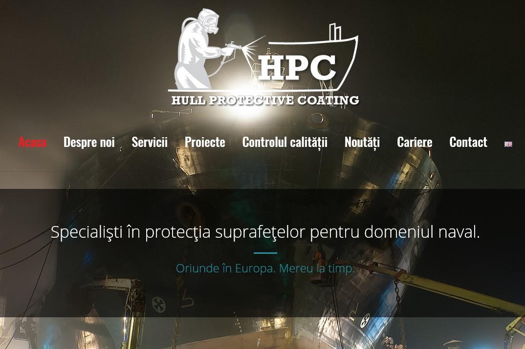 hullprotectivecoating-com