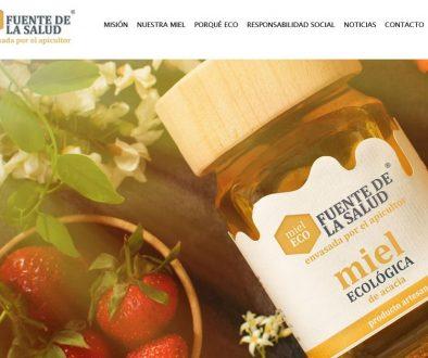 miel-fuente-de-la-salud