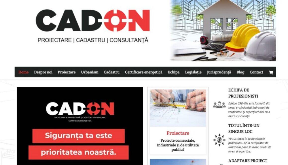 cad-on