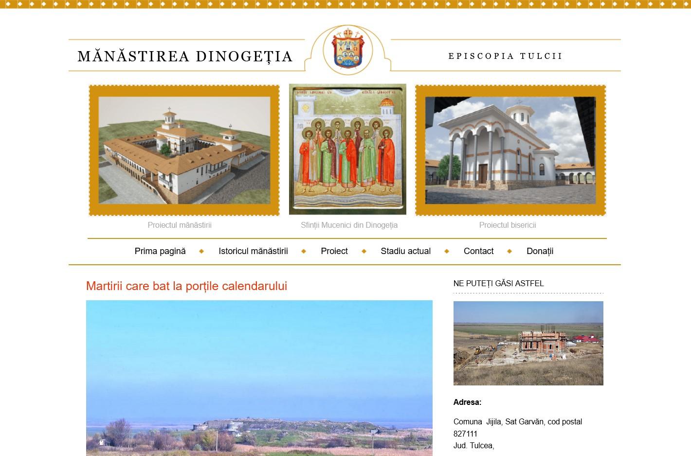 manastirea-dinogetia